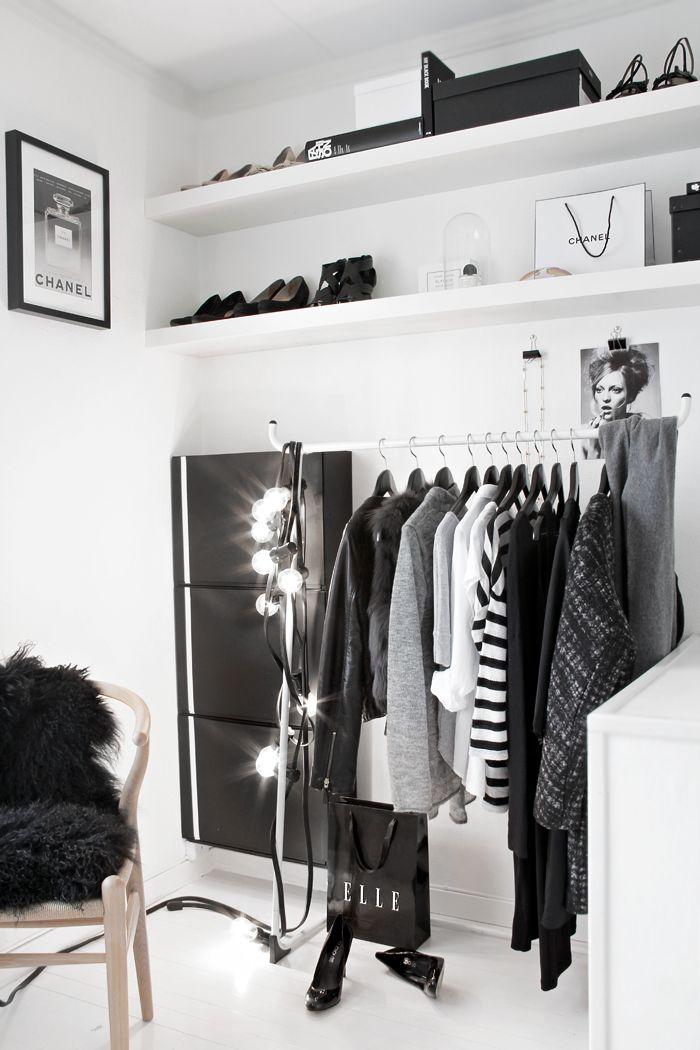 3-proletna-inspiracija-kako-da-go-organizirate-i-dekorirate-vasheto-modno-katche-www.kafepauza.mk_