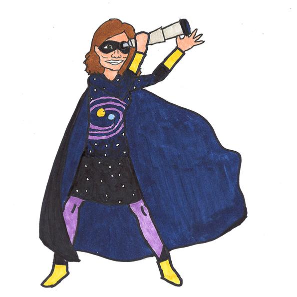(4) 12-godishno-devojche-so-mokjni-stripovi-shto-ni-pokazhuvaat-deka-site-sme-se-superheroi-www.kafepauza.mk