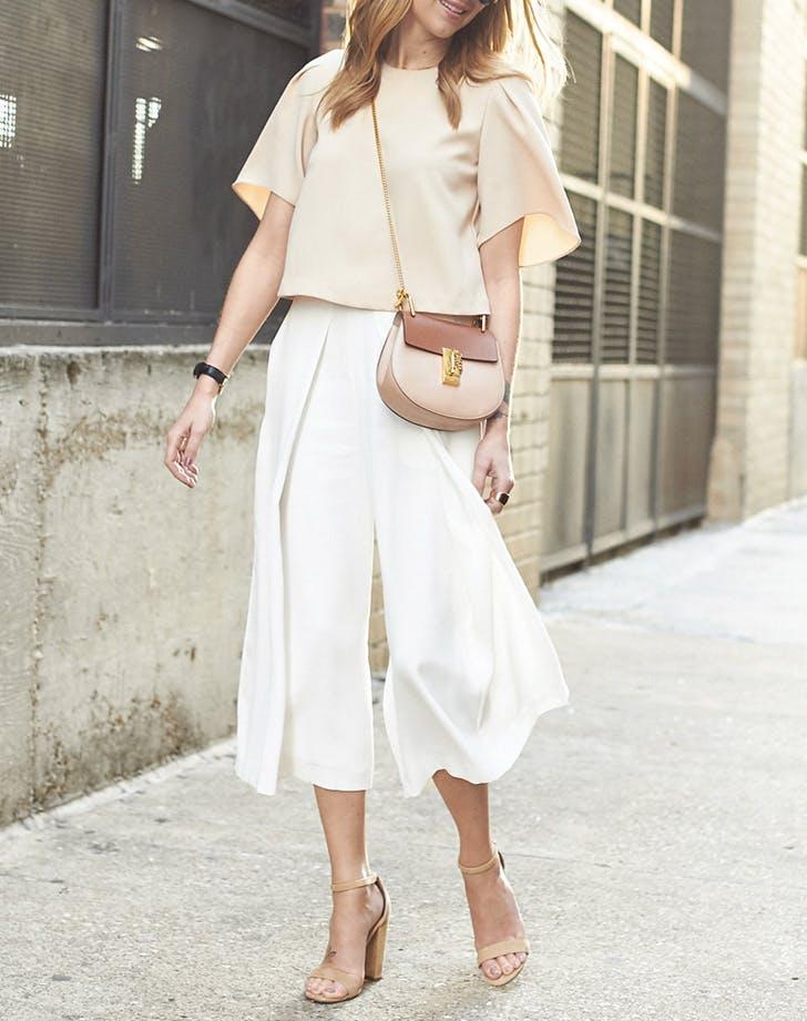 (4) 8 фотогенични модни комбинации во кои ќе се заљубите