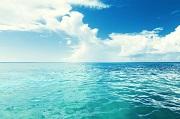 Тест: Водата која најмногу ве привлекува открива некои тајни за вас