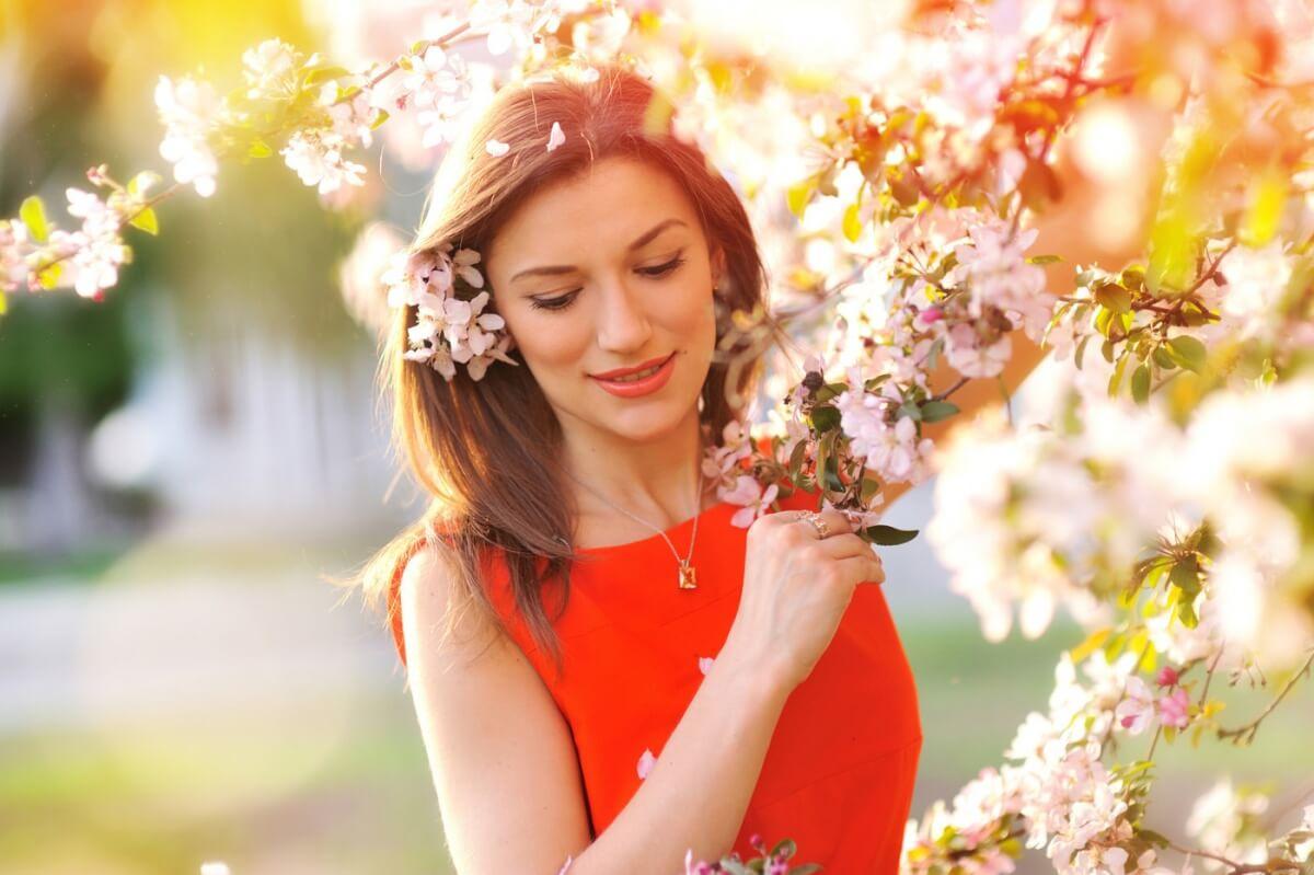 Астрологијата го открива најсреќниот знак на првиот пролетен ден