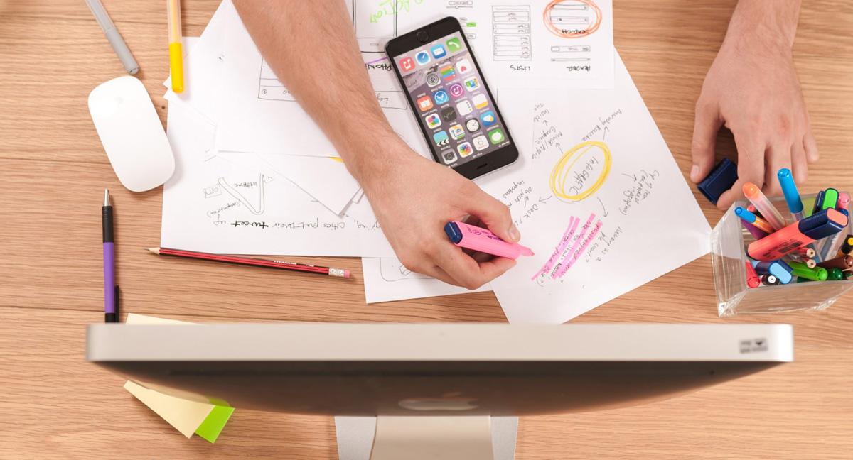 5 причини зошто не треба да ги објавувате вашите цели и успеси на социјалните мрежи