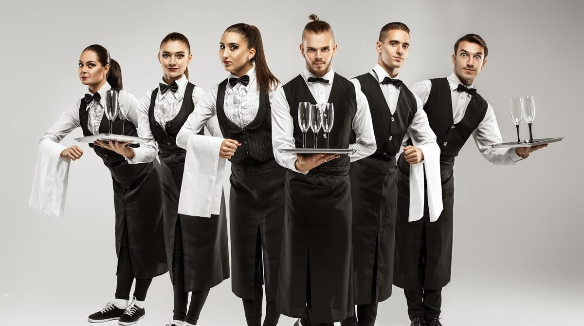 5 работи со кои најверојатно ги нервирате келнерите