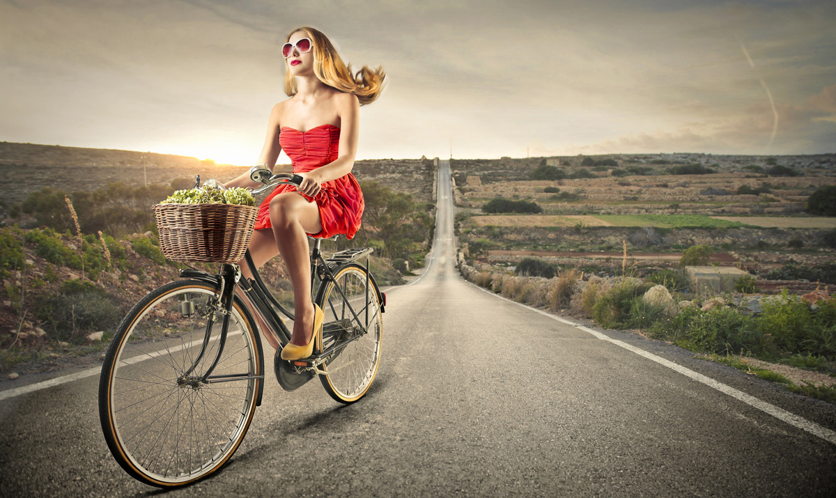 6 почетнички грешки што ги правиме кога ќе купиме нов велосипед