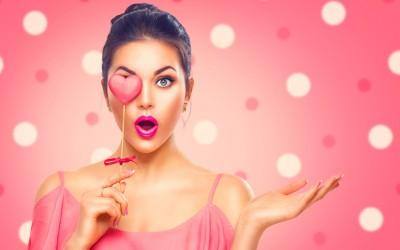 9 фасцинантни начини на кои ни се менува телото кога сме вљубени