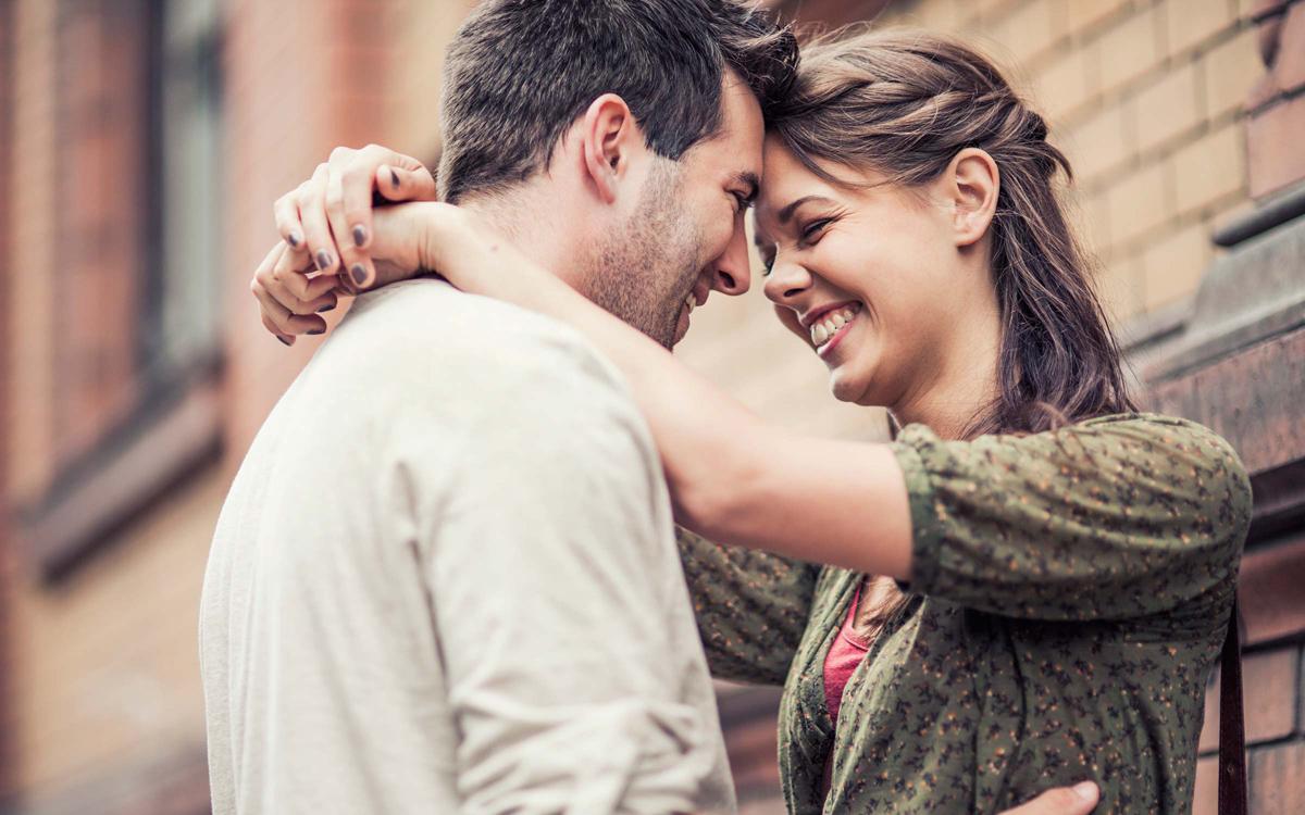 Дознајте кои се 7-те навики на најстабилните љубовни парови