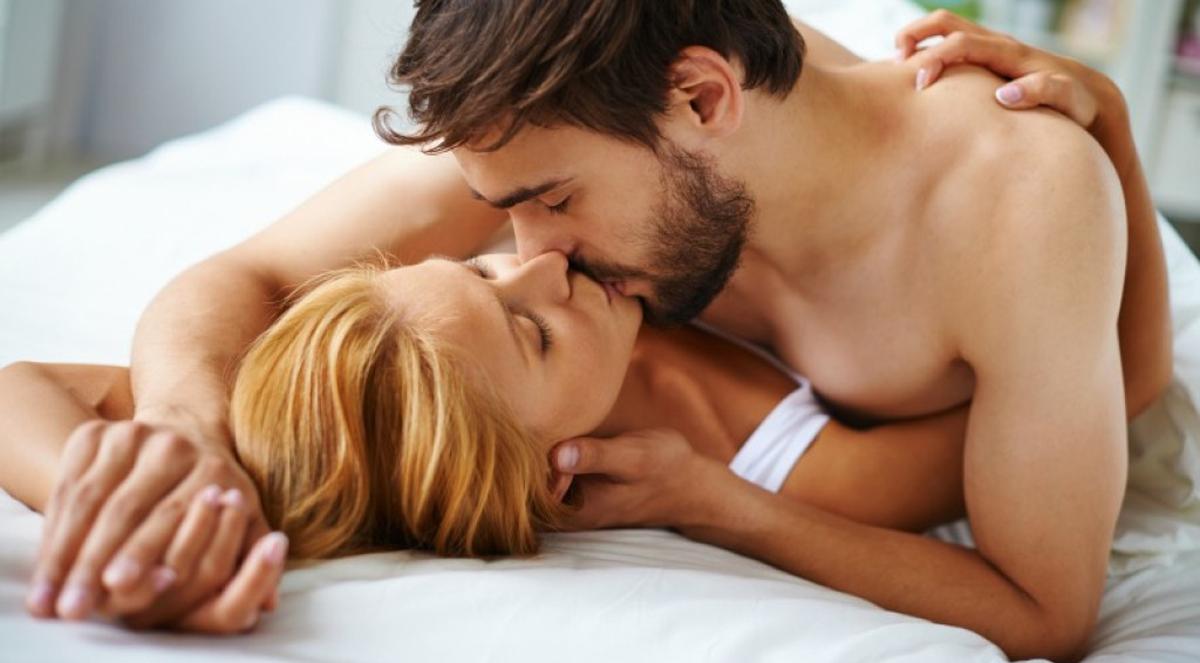 """Дознајте која е единствената """"вештина"""" што гарантира незаборавен секс"""