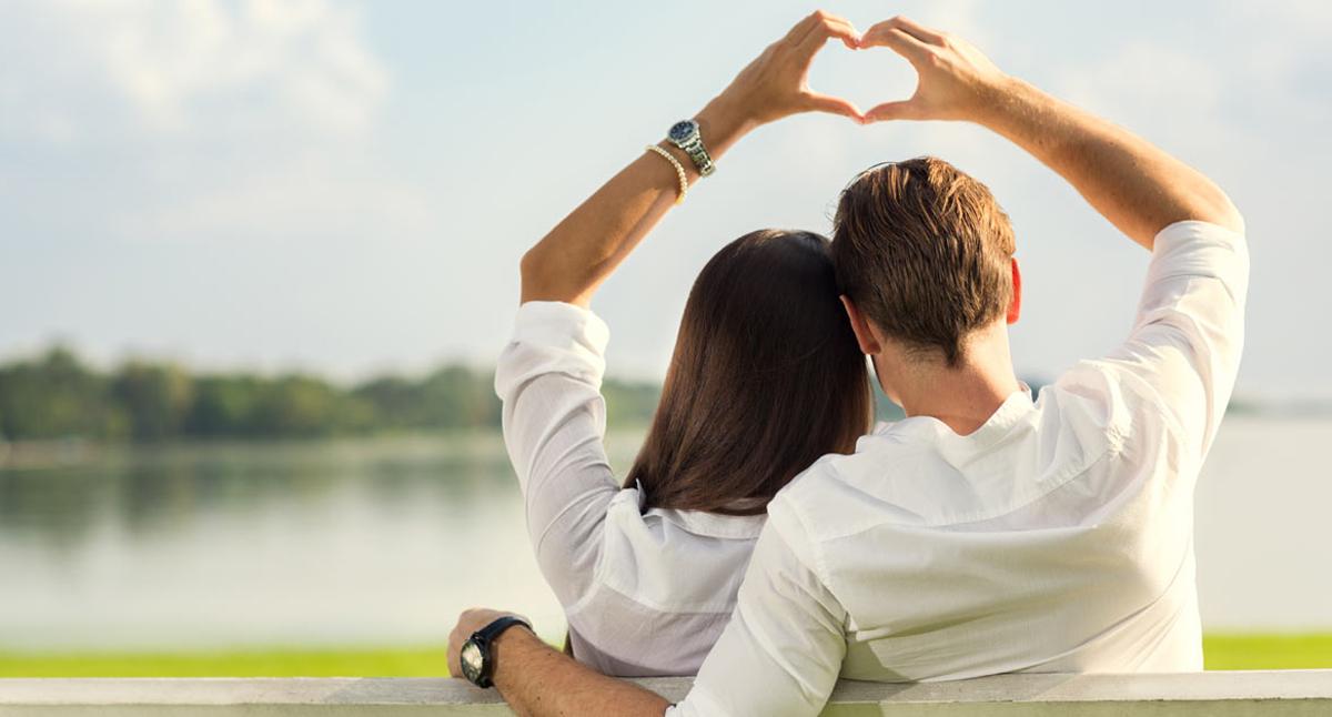 Никогаш нема да имате среќна врска ако верувате во овие 12 митови