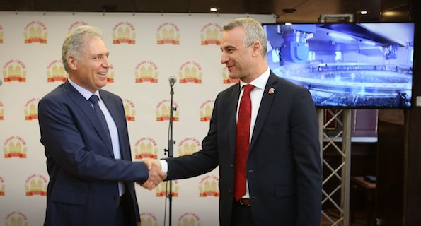 1-pivara-skopje-so-investicija-od-14-milioni-evra-vo-nova-sovremena-opremakafepauza.mk