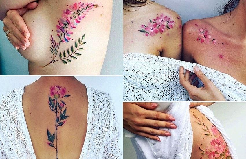 1-proletna-inspiracija-mali-nezhni-cvetni-tetovazhi-www.kafepauza.mk_