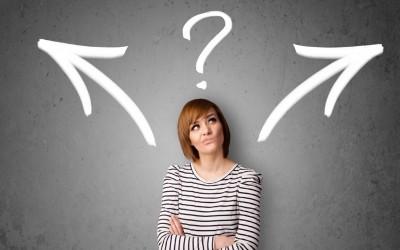 Промените се неизбежни: 10 фундаментални вистини што ќе ви го променат животот