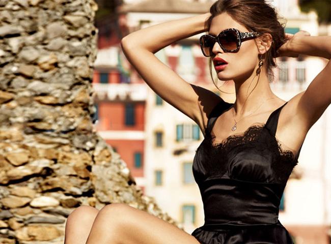 1-zhivotni-lekcii-koi-treba-da-gi-nauchite-od-italijankite-www.kafepauza.mk_