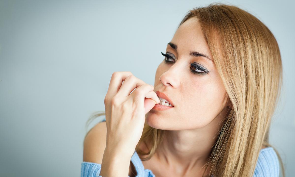 11 секојдневни навики кои се многу одвратни иако не сте ни свесни за тоа