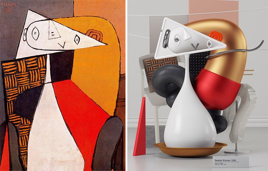 (1)7-dela-na-pablo-pikaso-rekreirani-kako-3d-skulpturi-kafepauza-mk