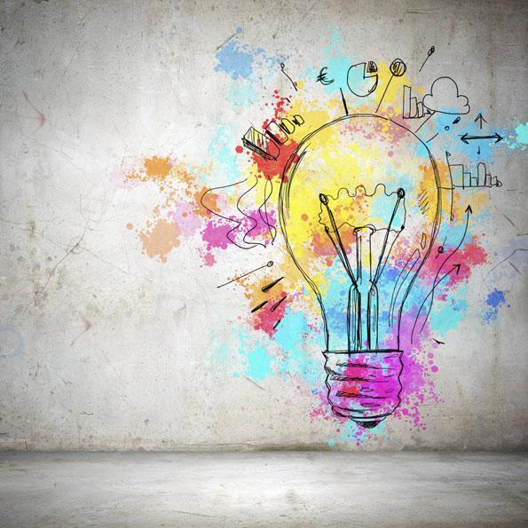 (2) Дали е себично да бидете среќни и да посветите време на креативно изразување?
