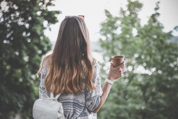 Дружењето е поважно одошто мислите: 11 интересни знаци дека не излегувате доволно