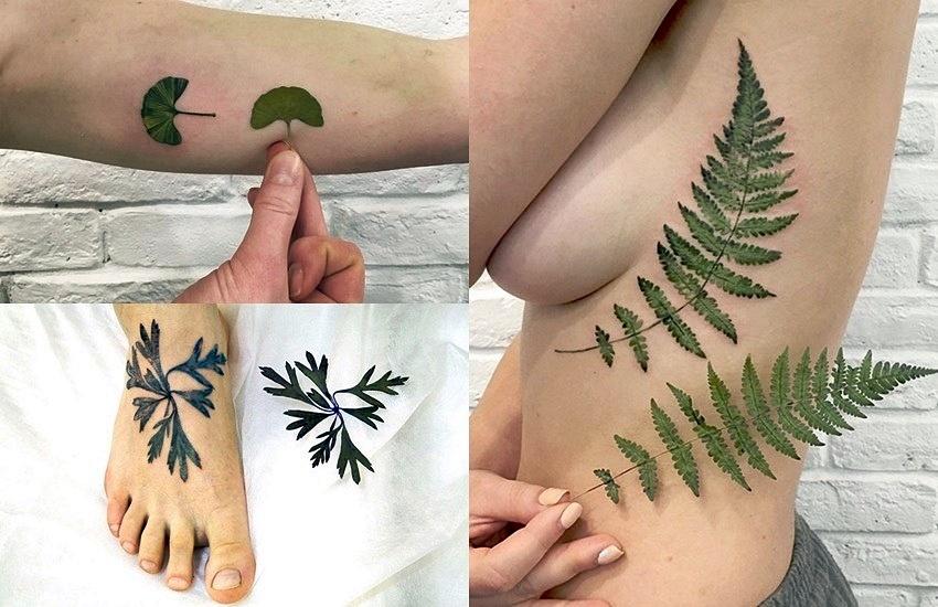 2-proletna-inspiracija-mali-nezhni-cvetni-tetovazhi-www.kafepauza.mk_