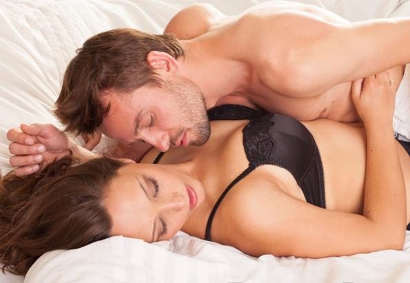 Секс терапевтите откриваат: 8 митови за сексот во кои треба да престанете да верувате