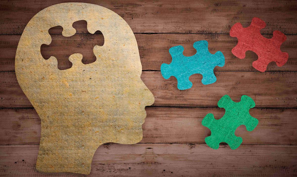 Тест на личноста: Дали сте оптимистичен реалист или духовен оптимист?