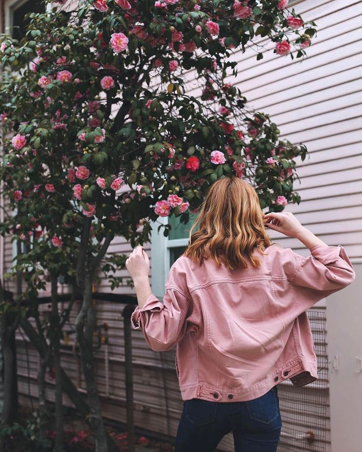 2-za-nezhnite-i-romantichni-devojki-ova-leto-izberete-rozov-teksas-www.kafepauza.mk_