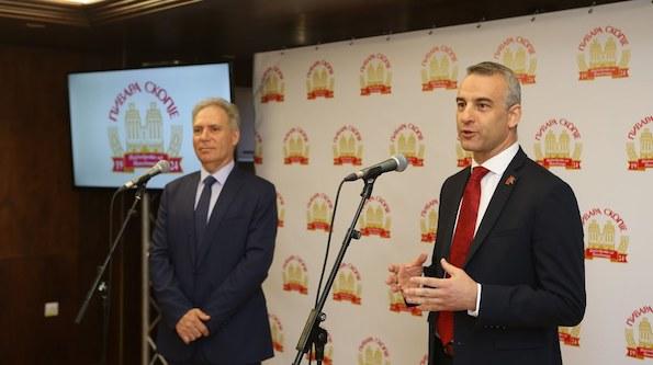 3-pivara-skopje-so-investicija-od-14-milioni-evra-vo-nova-sovremena-opremakafepauza.mk