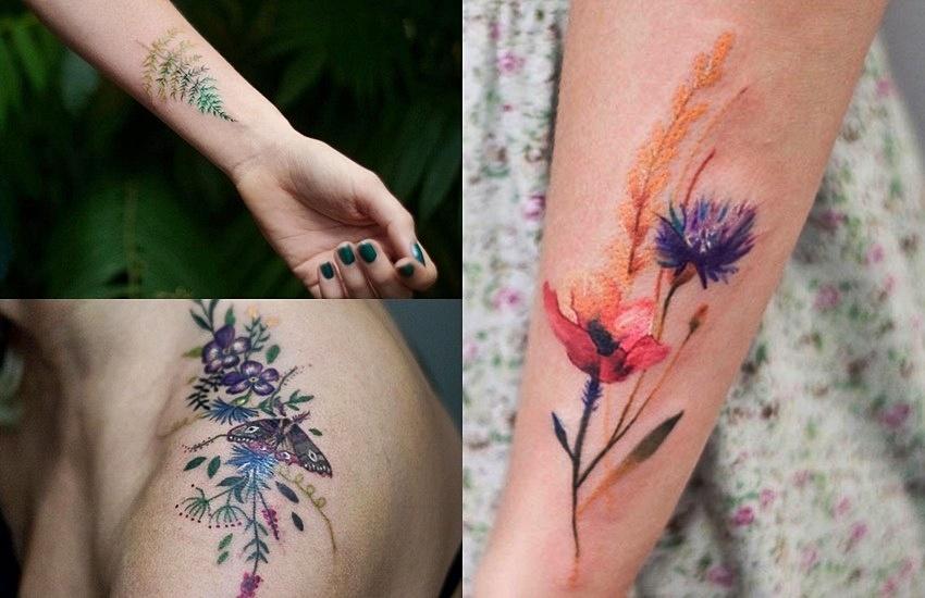 3-proletna-inspiracija-mali-nezhni-cvetni-tetovazhi-www.kafepauza.mk_