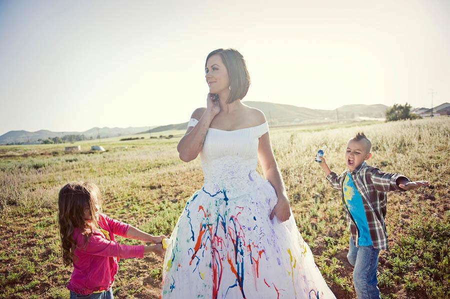 5-dali-bi-go-napravile-ova-nov-svadben-trend-koj-nekoi-nevesti-ne-mozhat-nitu-da-go-zamislat-www.kafepauza.mk_