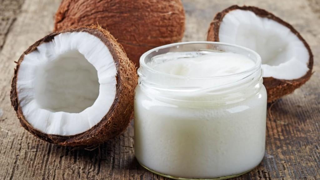 5-primeni-na-kokosovoto-maslo-koi-ne-ste-gislushnale-do-sega-kafepauza.mk