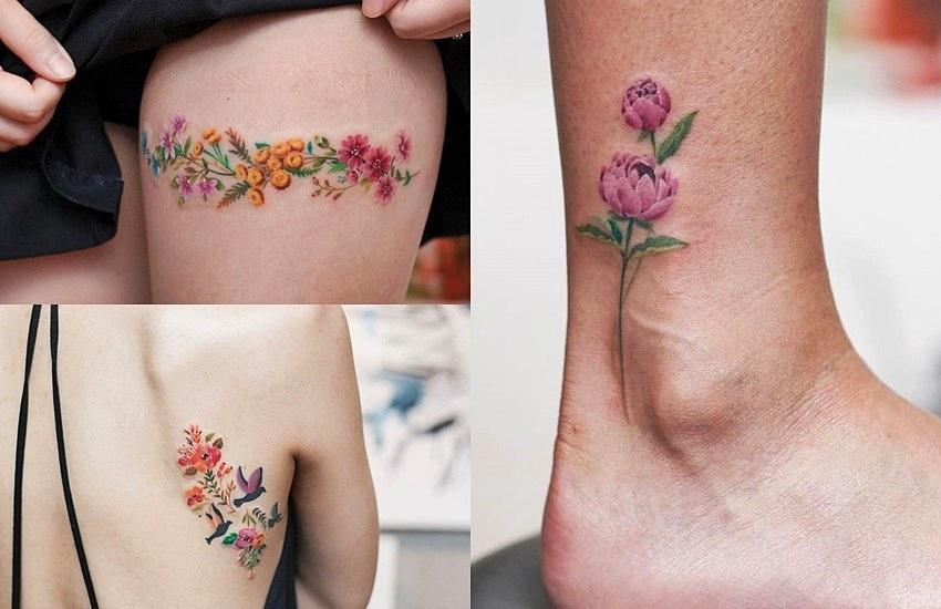 5-proletna-inspiracija-mali-nezhni-cvetni-tetovazhi-www.kafepauza.mk_