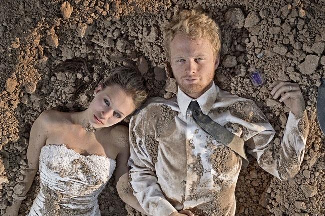 6-dali-bi-go-napravile-ova-nov-svadben-trend-koj-nekoi-nevesti-ne-mozhat-nitu-da-go-zamislat-www.kafepauza.mk_
