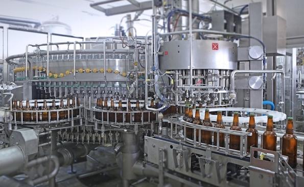 6-pivara-skopje-so-investicija-od-14-milioni-evra-vo-nova-sovremena-opremakafepauza.mk