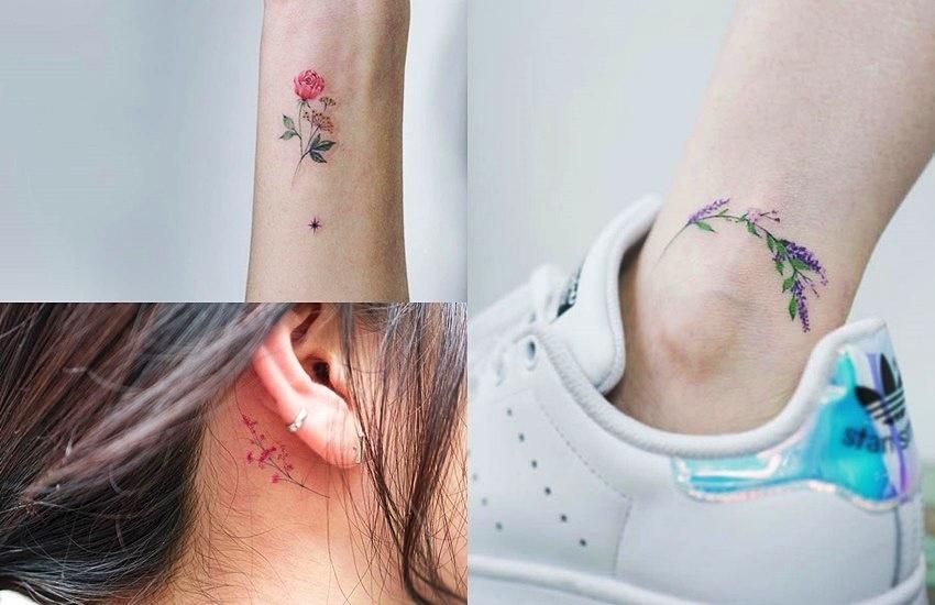 6-proletna-inspiracija-mali-nezhni-cvetni-tetovazhi-www.kafepauza.mk_