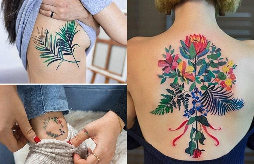 8-proletna-inspiracija-mali-nezhni-cvetni-tetovazhi-www.kafepauza.mk_