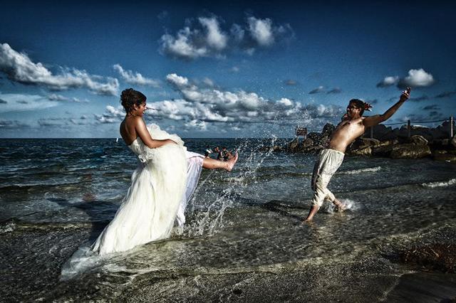 9-dali-bi-go-napravile-ova-nov-svadben-trend-koj-nekoi-nevesti-ne-mozhat-nitu-da-go-zamislat-www.kafepauza.mk_