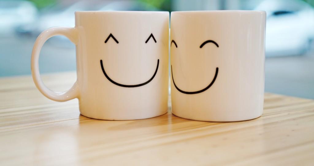 Кои се двете најсреќни доби во животот на луѓето?