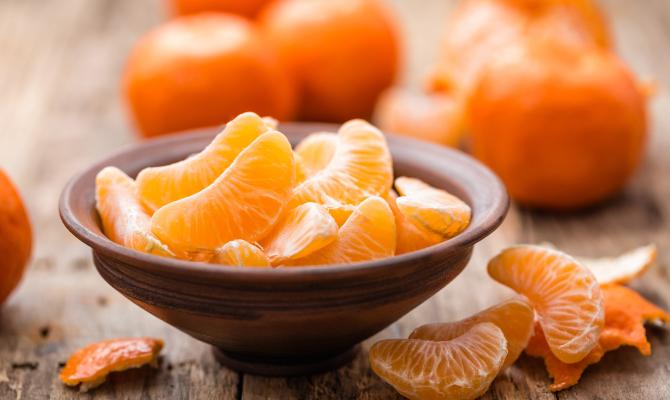 Сè е лага: Срушен е митот за витамин Ц во кој сите слепо веруваме!