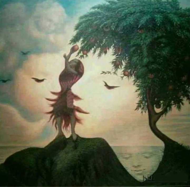 (1) 10-sekundno-utrinsko-rasonuvanje-kolku-lica-mozhete-da-vidite-na-ovaa-slika-www.kafepauza.mk
