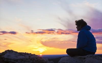 4 научно докажани причини зошто треба да одбирате доживувања наместо материјални работи