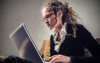 5 секојдневни маки на луѓето кои се натпросечно интелигентни