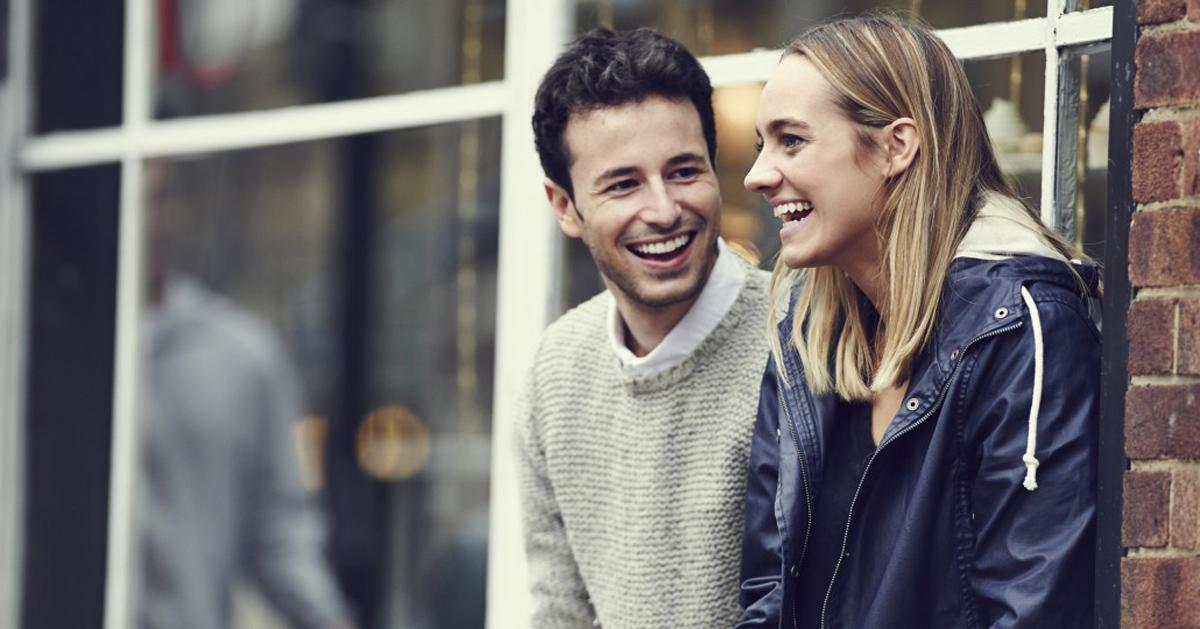 Девојките откриваат што мислат за одржувањето на пријателствата со поранешните партнери