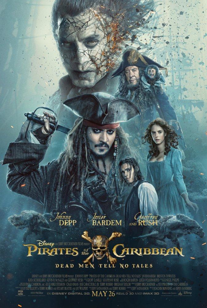 (1) film-piratite-od-karibite-odmazdata-na-salazar-pirates-of-the-caribbean-dead-men-tell-no-tales-www.kafepauza.mk