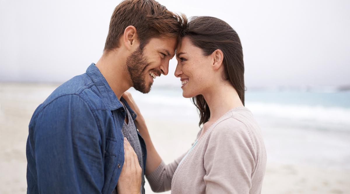 Како жените одлучуваат дали ќе започнат врска со некого?