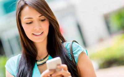 """Престанете да ги """"гуглате"""" вашите здравствени симптоми и пробајте ја оваа неверојатна апликација!"""