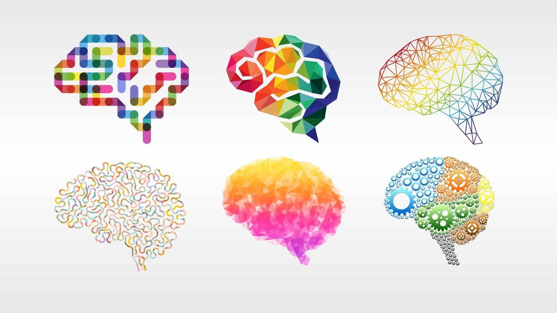 (1) Психолошки тест: Откријте ги своите несвесни механизми и скриени страни на личноста