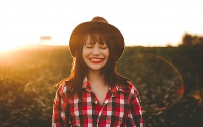 Што велат вашите секојдневни навики за вашиот карактер?