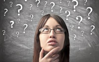 Тест за интелигенција: Обидете се да ги одговорите овие прашања за помалку од 10 секунди