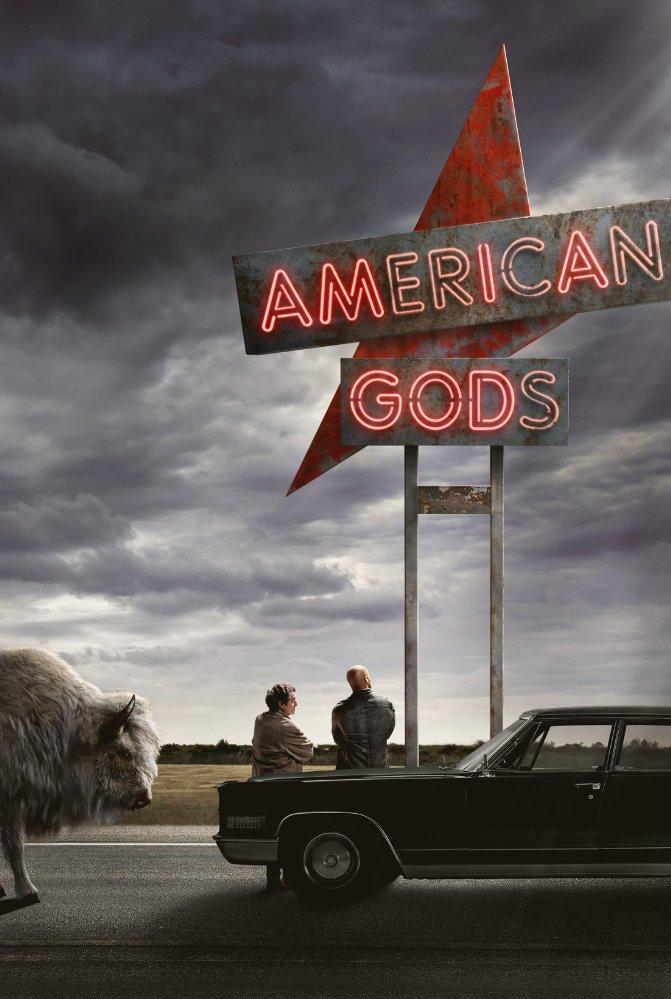 (1) tv-serija-amerikanski-bogovi-american-gods-www.kafepauza.mk