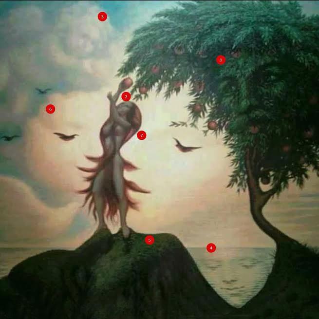 (2) 10-sekundno-utrinsko-rasonuvanje-kolku-lica-mozhete-da-vidite-na-ovaa-slika-www.kafepauza.mk