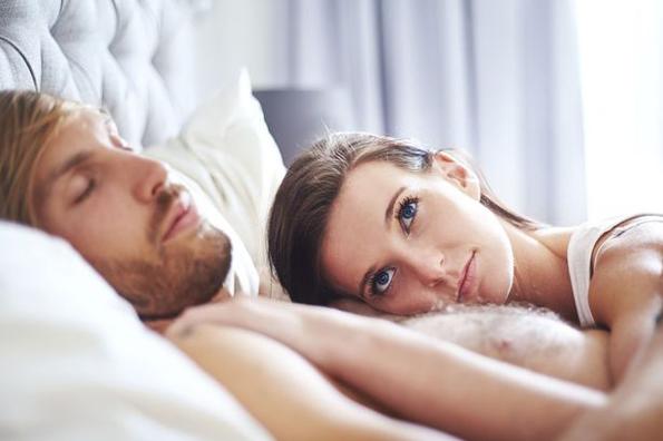 6 работи кои се случуваат секогаш кога ќе одглумите оргазам