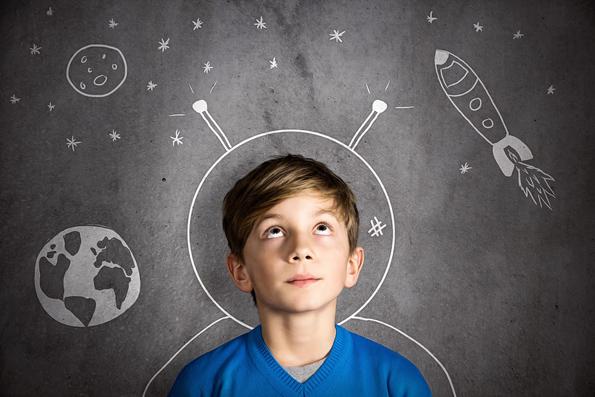 6 работи кои сигурно сте ги земале здраво за готово кога сте биле деца